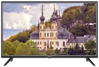 """Телевизор PRESTIGIO PTV32SS04ZCISBK, 32"""", HD READY"""