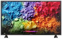 """Телевизор DIGMA DM-LED42MR10, 42"""", FULL HD"""