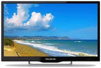 Телевизор POLARLINE 24PL51TC-SM, 24″, HD READY