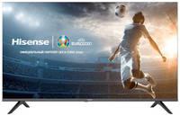 """Телевизор HISENSE 40AE5500F, 40"""", FULL HD"""