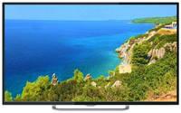 "Телевизор POLARLINE 55PU11TC-SM, 55"", Ultra HD 4K"