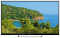 "Телевизор POLARLINE 32PL13TC-SM, 32"", HD READY"