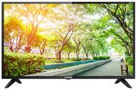 "Телевизор TELEFUNKEN TF-LED32S98T2, 31.5"", HD READY"