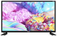 "Телевизор TELEFUNKEN TF-LED32S91T2, 31.5"", HD READY"
