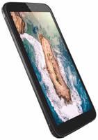 Смартфон BLACKVIEW 32Gb, BV5500plus, / Blackview BV5500plus