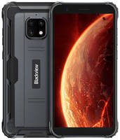 Смартфон BLACKVIEW 32Gb, BV4900, / Blackview BV4900