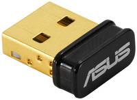 Сетевой адаптер Bluetooth ASUS USB-BT500 USB 2.0
