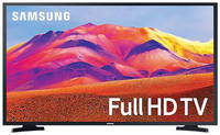 """Телевизор SAMSUNG UE43T5202AUXRU, 43"""", FULL HD"""