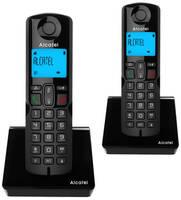 Радиотелефон ALCATEL S230 DUO RU, [atl1422788]
