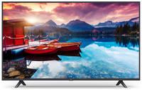 "Телевизор XIAOMI Mi TV 4A 55, 55"", Ultra HD 4K"