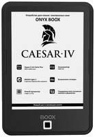 "Электронная книга ONYX BOOX Caesar 4, 6"""