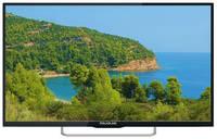 "Телевизор POLARLINE 43PU11TC-SM, 43"", Ultra HD 4K"