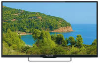 "Телевизор POLARLINE 32PL14TC-SM, 32"", HD READY"