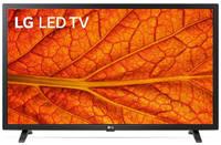 """Телевизор LG 32LM6370PLA, 32"""", FULL HD"""