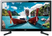 """Телевизор BBK 24LEX-7155/FTS2C, 24"""", FULL HD"""
