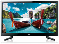 "Телевизор BBK 24LEM-1055/FT2C, 24"", FULL HD"