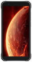 Смартфон BLACKVIEW 64Gb, BV4900 Pro, / Blackview BV4900 Pro