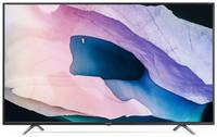 """Телевизор SHARP 65BL3EA, 65"""", Ultra HD 4K"""
