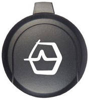 Антенна автомобильная URAL Буран Premium Light