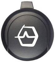 Антенна автомобильная URAL Буран Premium