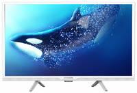"""Телевизор HYUNDAI H-LED24FS5020, 24"""", HD READY"""