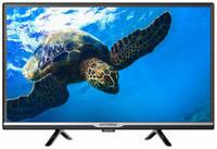 "Телевизор HYUNDAI H-LED24FT2000, 24"", HD READY"