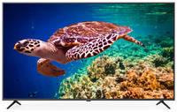 """Телевизор HYUNDAI H-LED65FU7003, Яндекс.ТВ, 65"""", Ultra HD 4K"""