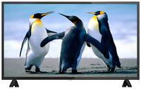 """Телевизор ERISSON 39LM8030T2, 39"""", HD READY"""