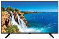 """Телевизор BBK 40LEM-1071/FTS2C, 40"""", FULL HD"""