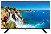 """Телевизор BBK 43LEM-1071/FTS2C, 43"""", FULL HD"""