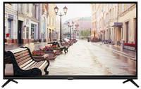 """Телевизор SUPRA STV-LC43ST00100F, 43"""", FULL HD"""
