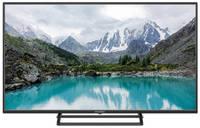 """Телевизор HYUNDAI H-LED40FT3001, 40"""", FULL HD"""