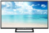 "Телевизор HYUNDAI H-LED32FT3001, 32"", HD READY"