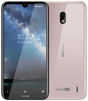 Задняя крышка Nokia Xpress-on Cover XP-222, для Nokia 2.2, [8p00000063]