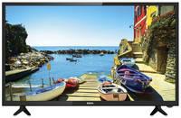 "Телевизор BBK 39LEX-7168/TS2C, 39"", HD READY"