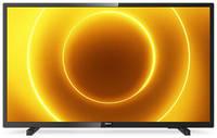 """Телевизор PHILIPS 32PHS5505/60, 32"""", HD READY"""