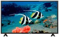 Телевизор StarWind SW-LED42SB301, 42″, FULL HD