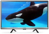 Телевизор Hyundai H-LED24FT2001, 24″, HD READY