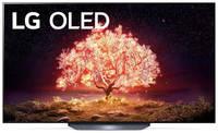 """OLED телевизор LG OLED65B1RLA, 65"""", Ultra HD 4K"""