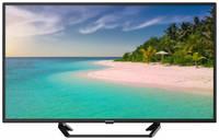 """Телевизор SUPRA STV-LC43ST0055F, 42"""", FULL HD"""