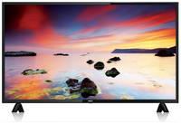 """Телевизор BBK 42LEM-1043/FTS2C, 42"""", FULL HD"""