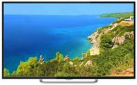 "Телевизор POLARLINE 50PL53TC, 50"", FULL HD"