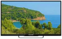 """Телевизор POLARLINE 32PL13TC, 32"""", HD READY"""