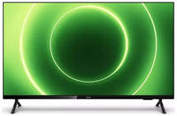"""Телевизор PHILIPS 43PFS6825/60, 43"""", FULL HD"""