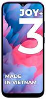 Смартфон VSMART Joy 3+ 64Gb, пурпурный