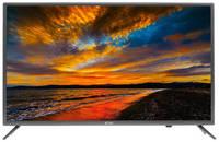 """Телевизор KIVI 32H710KB, 32"""", HD READY"""