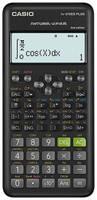 Калькулятор Casio FX-570ESPLUS-2SETD, 10+2-разрядный