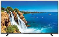 """Телевизор BBK 55LEX-8171/UTS2C, 55"""", Ultra HD 4K"""
