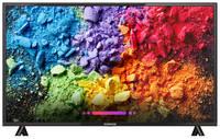 """Телевизор STARWIND SW-LED42SB300, 42"""", FULL HD"""