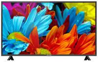 """Телевизор STARWIND SW-LED55UA404, 55"""", Ultra HD 4K"""
